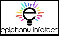 Epiphany Infotech